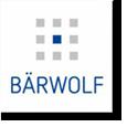 Bärwolf – Ganz einfach eine Passion, führende Anbieter von Mosaiken und Dekorationen europaweit.