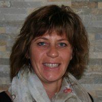 Catherine Studer