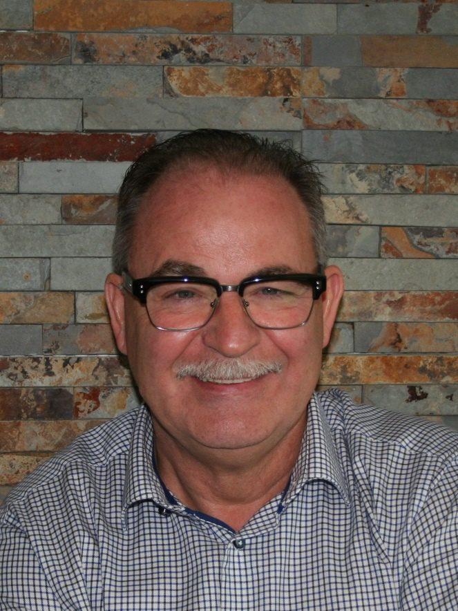 Urs Fabian, CEO, Fabian AG Agentur für Baukeramik.