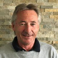 Werner Jäggi